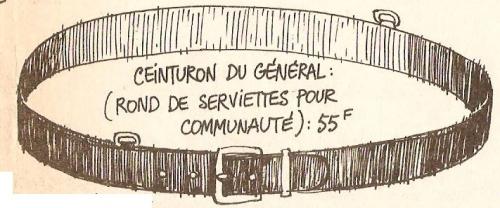 charlie hebdo,cabu,humour,charles de gaulle,colombey-les-deux-églises,paris match,gaullisme