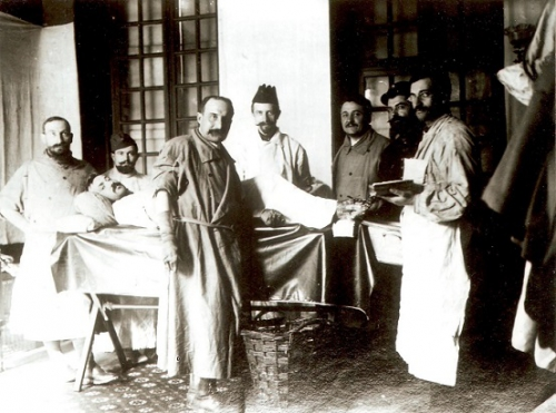 HÔPITAL OPERATION.jpg