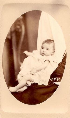 ROY GERMAINE 1877.jpg