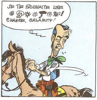 CALAMITY 5.jpg