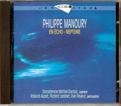 MANOURY 1 PHILIPPE.jpg