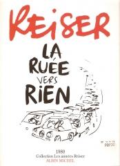 1 LES ANNEES REISER 1980.jpg