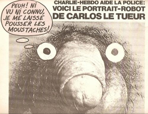 CH329 1977.jpg