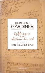 GARDINER JOHN ELIOT.jpg