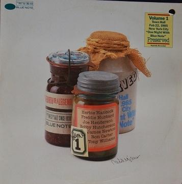 musique,jazz,label blue note,alfred lion,herbie hancock,ron carter,tony williams,freddie hubbard,joe henderson,cantaloupe island