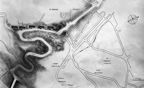 1950 PLAN.jpg
