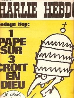 CHRETIENS 1972 04 03 N72.jpg