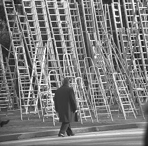 1967 FOIRE DE LYON VERMARD.jpg