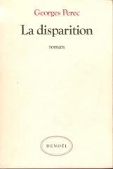 1969 LA DISPARITION.jpg