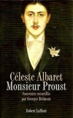ALBARET PROUST.jpg