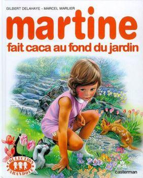MARTINE CACA.jpg