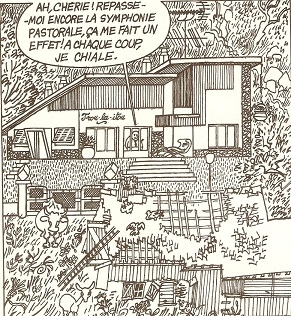 1971 03 08 FOURNIER 1.jpg
