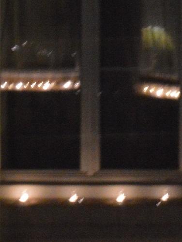 lyon,france,illuminations huit décembre,fête des lumières lyon