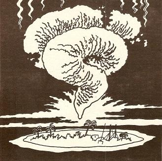 1971 12 13 FOURNIER 3.jpg