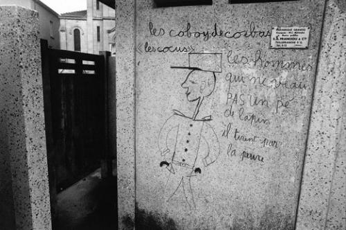 CORBAS CLAUDE ESSERTEL 1987 06 19 GRAFFITI.jpg