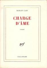 GARY ROMAIN CHARGE D'ÂME.jpg