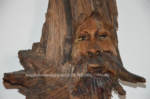 photographie,sculpture,oberammergau,passion du christ