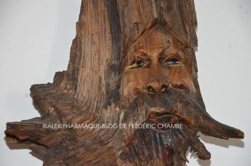 photographie,sculpture,oberammergau,passion du christ