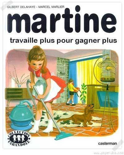MARTINE TRAVAILLE PLUS.jpg