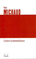 MICHAUD YVES.jpg