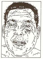 CHAPIRON 16.jpg