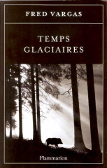 VARGAS TEMPS GLACIAIRES.jpg