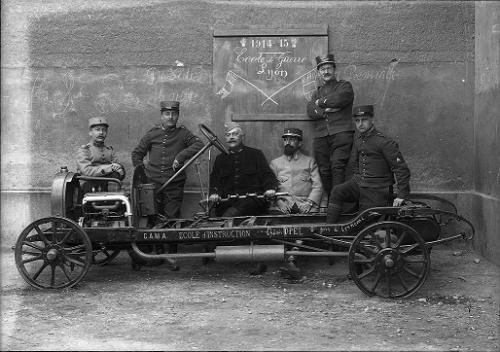 ECOLE DE GUERRE 1915 SYLVESTRE.jpg