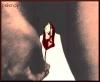 ART FEMINISTE 3.jpg