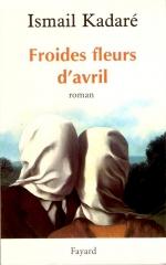 KADARE FROIDES FLEURS D'AVRIL.jpg