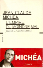 MICHEA EMPIRE MOINDRE MAL.jpg
