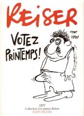 1 LES ANNEES REISER 1977.jpg