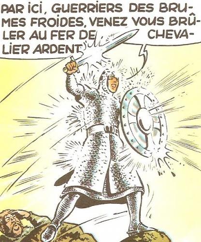 CRAENHALS CORNE DE BRUME.jpg
