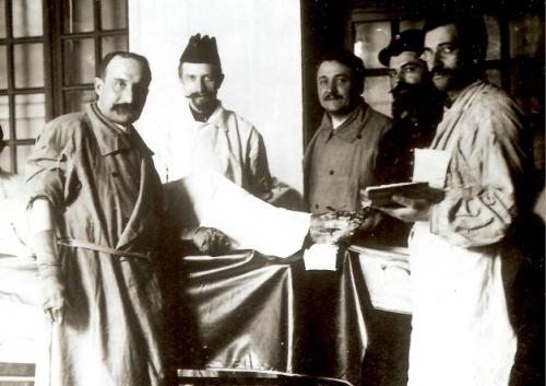 HÔPITAL 1914-18.jpg