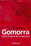 SAVIANO 2007 ROBERTO GOMORRA.jpg