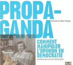 BERNAYS PROPAGANDA 2.jpg