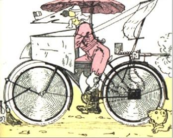bande dessinée,littérature,dictionnaire amoureux plon,dictionnaire amoureux de tintin,dictionnaire amoureux des dictionnaires,alain rey,éditions plon,albert algoud,éditions de l'opportun,petit dictionnaire énervé de tintin,caramba,ramon bada,hergé,tintin,éditions moulinsart,dubout dessinateur,rabelais,jean-baptiste botul,bhl,bernard-henri lévy,frédéric pagès,gorille ranko,oumpah-pah,uderzo goscinny,astérix,serge tisseron,apostolidès,georges rémi,philippe goddin,benoît peeters,renaud nattiez,éditions champion,nattiez le mystère tintin,nattiez dictionnaire tintin,nick rodwell,moulinsart sa,alain bouldouyre