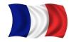 littérature française,benoît duteurtre,chemins de fer,étonnez-moi benoît,société,france