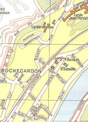 ROCHECARDON.jpg