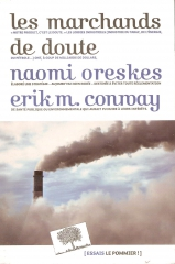 ORESKES & CONWAY.jpg