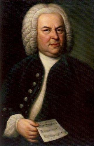 BACH PORTRAIT 1748 HAUSSMANN.jpg