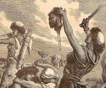 21 1877 12 02 AMAZONES DAHOMEY.jpg