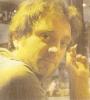 journal le monde,hubert beuve-méry,journal de référence,plantu,13 novembre paris,attentats paris,bataclan paris,charlie hebdo,cabu,wolinski,bernard maris,frères kouachi,café la belle équipe,café le carillon,rue de charonne,père hervé benoît,basilique de fourvière,little bob story,festival fourvière 1978,kalachnikov,duke ellington,sun ra,queens,jacques higelin,frank zappa,thomas ayad,franck pitiot,erouat,françois-xavier prévost,madeleine sadin,antoine mary,marie lausch,mathias dymarski,eagles of death metal
