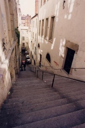MERMET 1999 DIDIER NICOLE.jpg