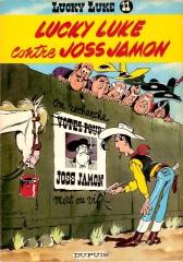 11 LL CONTRE JOSS JAMON.jpg