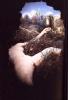 art,art contemporain,marcel duchamp,nu descendant un escalier,why not sneeze rrose sélavy,marchand du sel,duchamp du signe,à bruit secret,pierre pinoncelli duchamp,le grand verre,la mariée mise à nu par ses célibataires,john cage,jean-claude guillaumon,wozzeck alban berg,opéra de lyon,opéra nouveau louis erlo,dominique dubreuil,grame lyon,james giroudon,pierre-alain jaffrenou,théâtre renaissance oullins,joseph schumpeter,épitre aux éphésiens,arnold schönberg,alban berg,anton webern,maurizio pollini,pierre boulez,claude helffer,karlheinz stockhausen,aillaud arroyo recalcati,jawohl herr hauptmann,musique,peinture,france,françois hollande,nicolas sarkozy,front national,élections régionales,parti socialiste,parti les républicains,laurent wauquiez,christian estrosi,livre des monstres,manuel valls,politique,laurent fabius