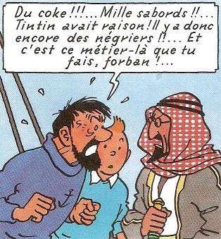 COKE EN STOCK 48 6.jpg