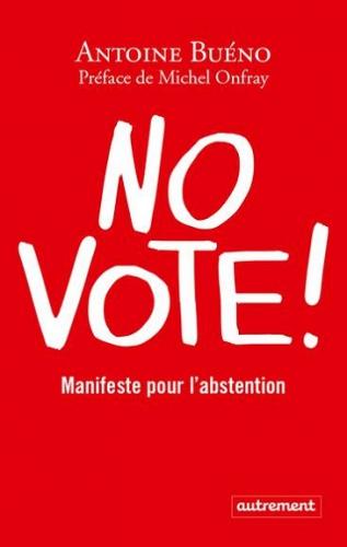 BUENO ANTOINE NO VOTE.jpg
