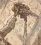 1882 10 29 DESIRE.jpg