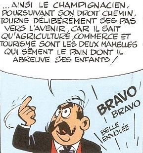 FRANQUIN MESOZOÏQUE 2.jpg