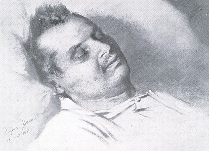 BALZAC 18 AOÛT 1850 EUGENE GIRAUD.jpg